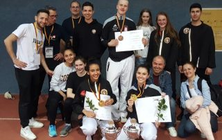 karate-team-harburger-turner-bund