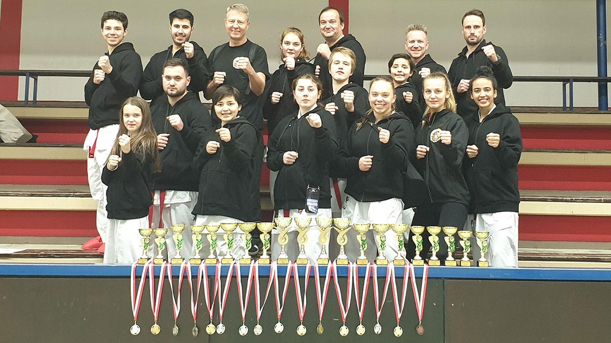 Hamburger Meisterschaft fruehjahrspokal 2020