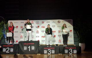 Karate-Deutsche-Meisterschaft-2020-Reem